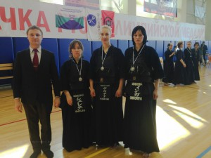 PSDimage-21-03-16-09-51-7 SeiShinKan DOJO shomen Japan Nov-2014